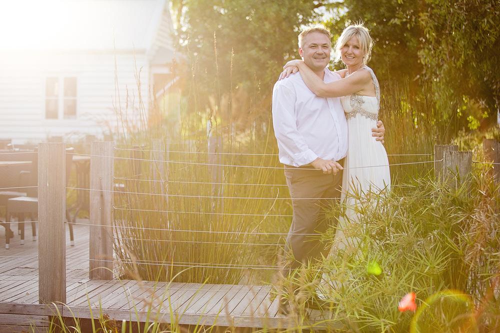 Middleton Beach Huts Wedding Photography South Australia 26.jpg