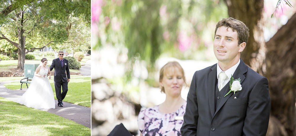 Dreamy Adelaide Veal Gardens Wedding Photo 01.jpg