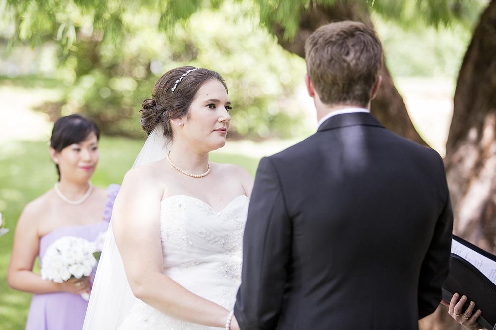 Dreamy Adelaide Veal Gardens Wedding Photo 02.jpg