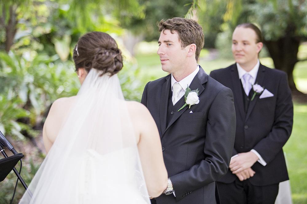 Dreamy Adelaide Veal Gardens Wedding Photo 04.jpg