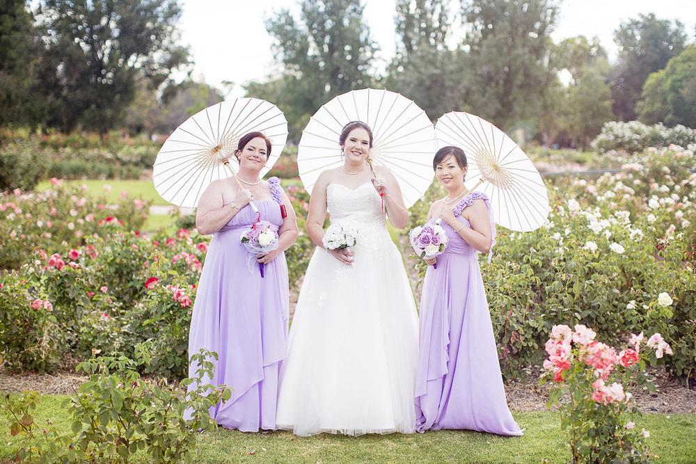 Dreamy Adelaide Veal Gardens Wedding Photo 08.jpg