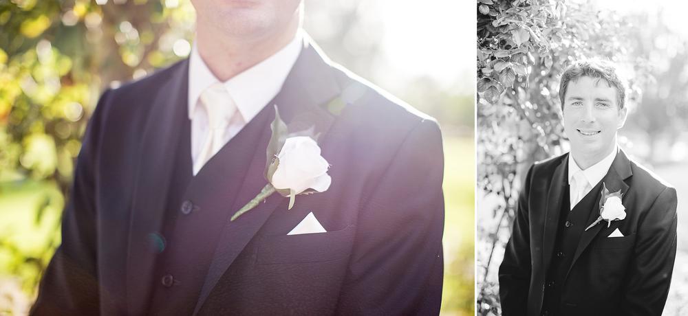 Dreamy Adelaide Veal Gardens Wedding Photo 12.jpg