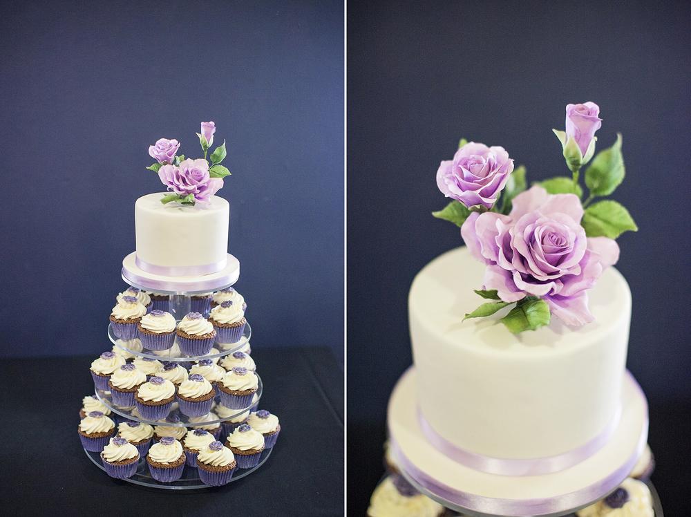 Callicakes Sugar Flower Cake Adelaide.jpg