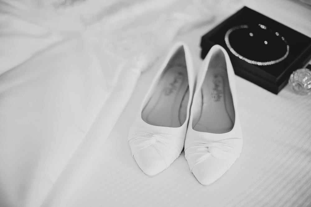 Barossa Valley Novotel Wedding 06.jpg