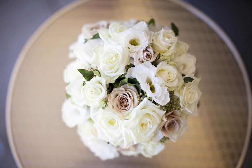 Barossa Valley Novotel Wedding 05.jpg