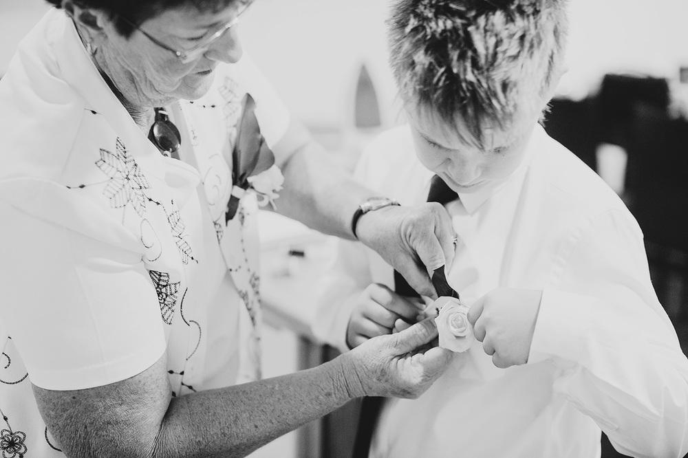 Barossa Valley Novotel Wedding 11.jpg