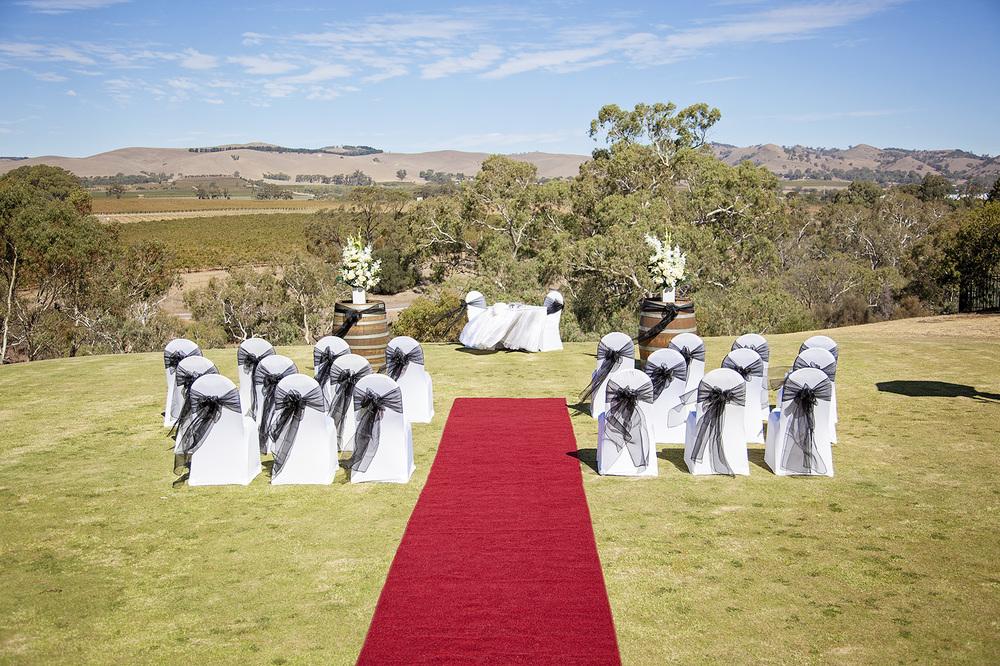 Barossa Valley Novotel Wedding 12.jpg