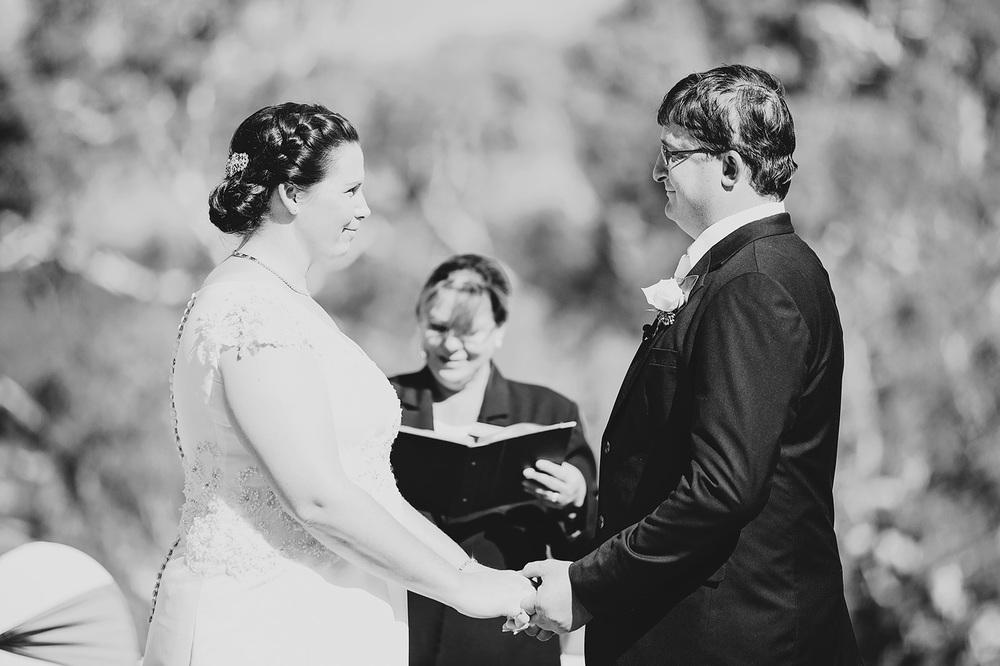 Barossa Valley Novotel Wedding 15.jpg