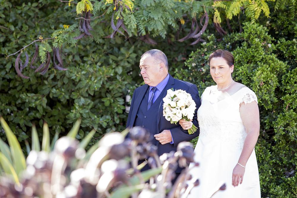 Barossa Valley Novotel Wedding 14.jpg