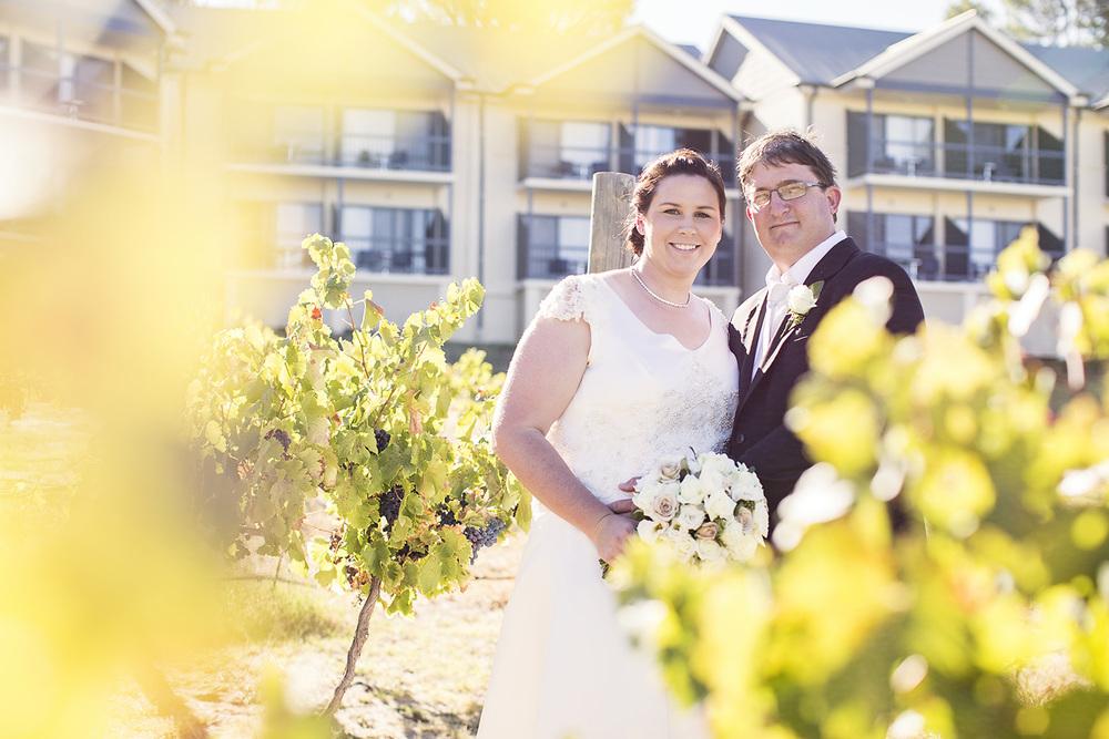 Barossa Valley Novotel Wedding 17.jpg