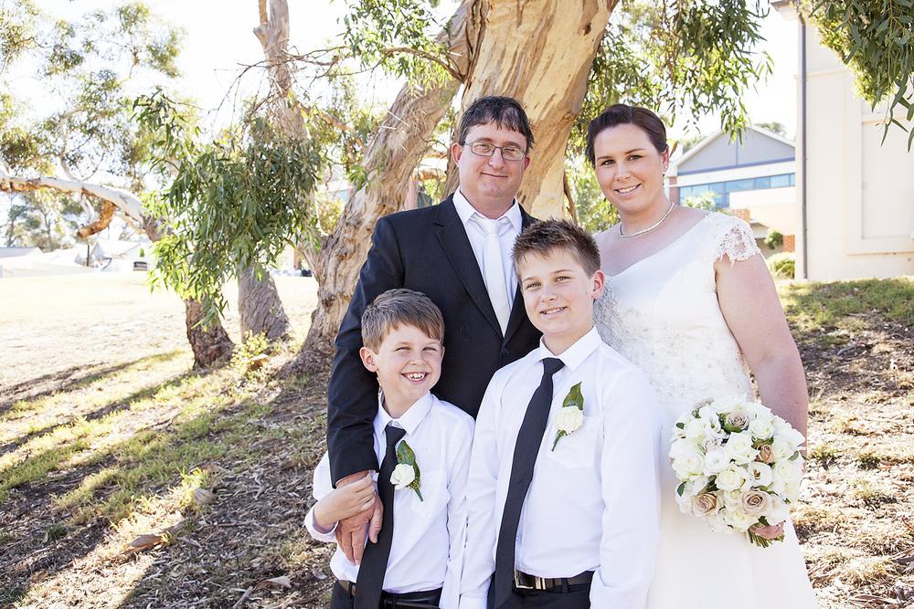 Barossa Valley Novotel Wedding 16.jpg