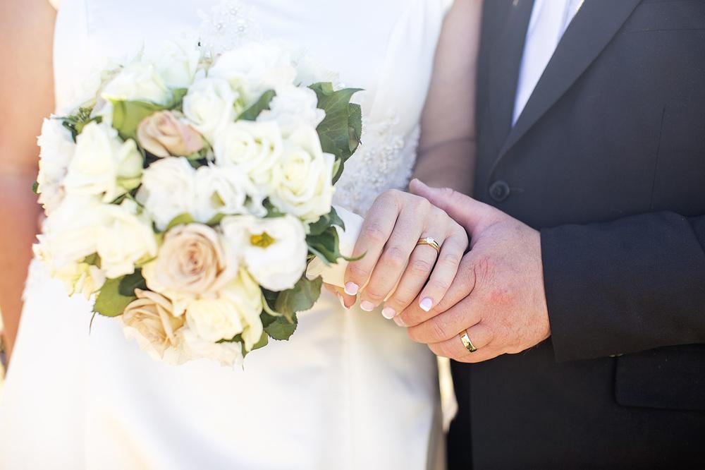 Barossa Valley Novotel Wedding 18.jpg