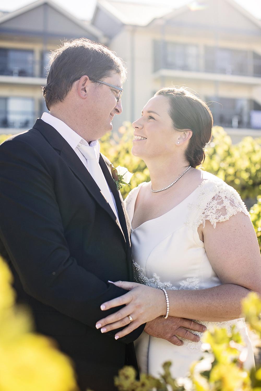 Barossa Valley Novotel Wedding 19.jpg