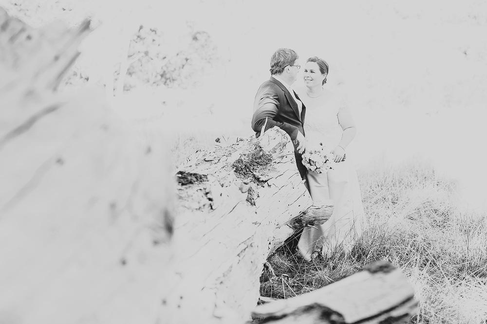 Barossa Valley Novotel Wedding 20 BW.jpg
