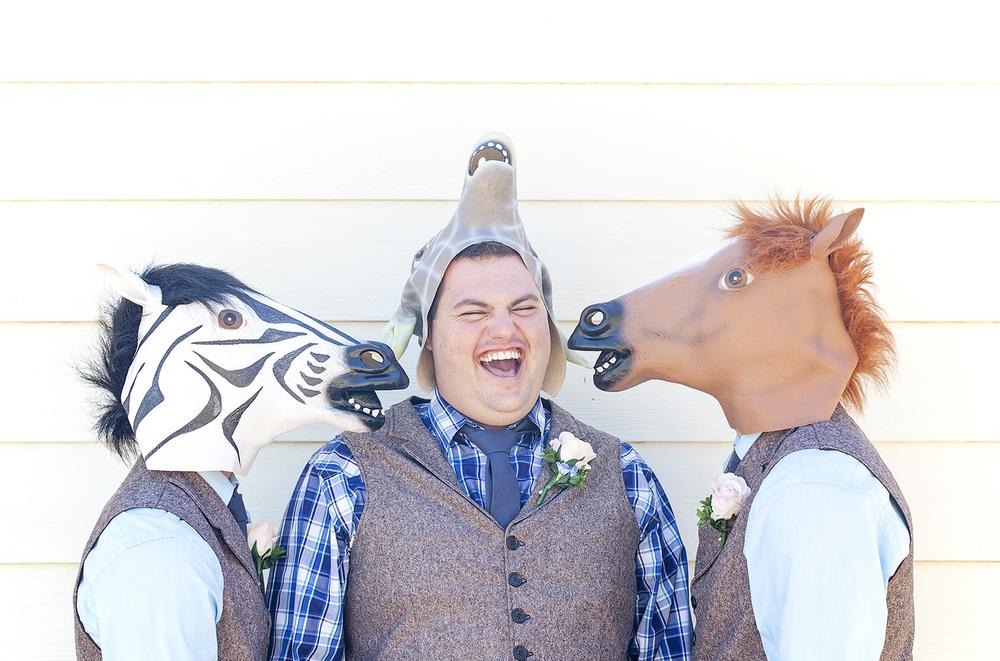 Flinders Ranges Outback Wedding 02.jpg