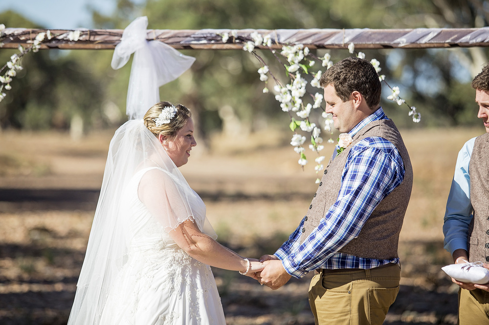 Flinders Ranges Outback Wedding 16.jpg