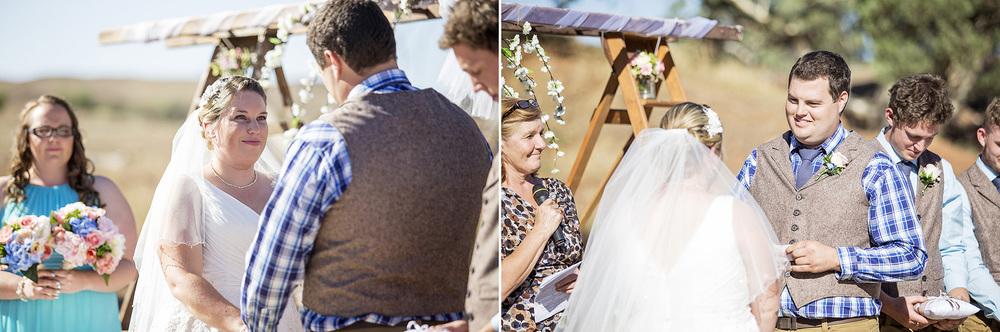Flinders Ranges Outback Wedding 17.jpg