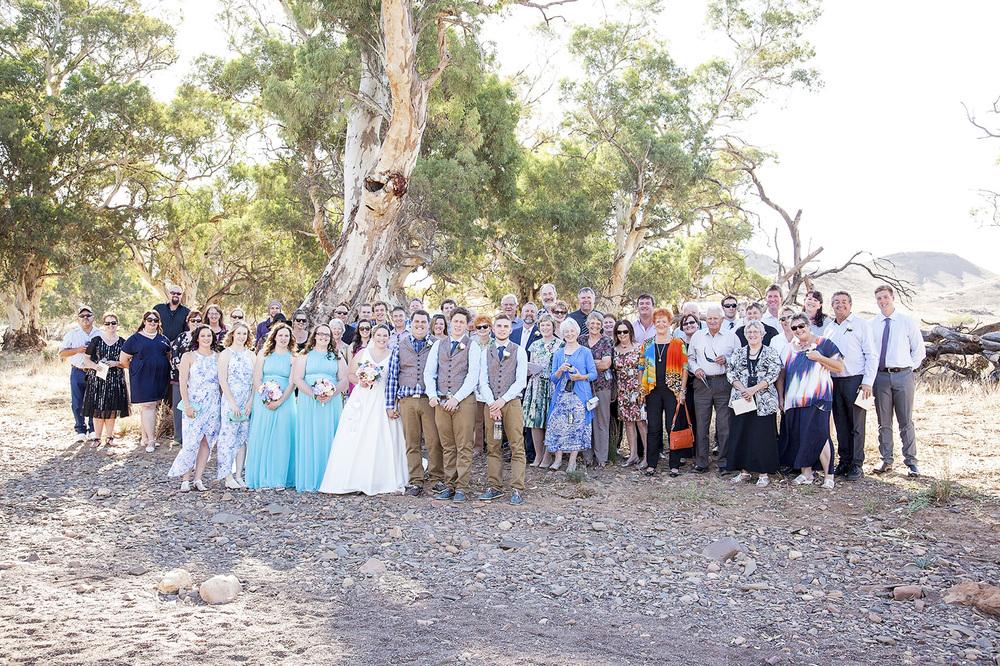 Flinders Ranges Outback Wedding 19.jpg