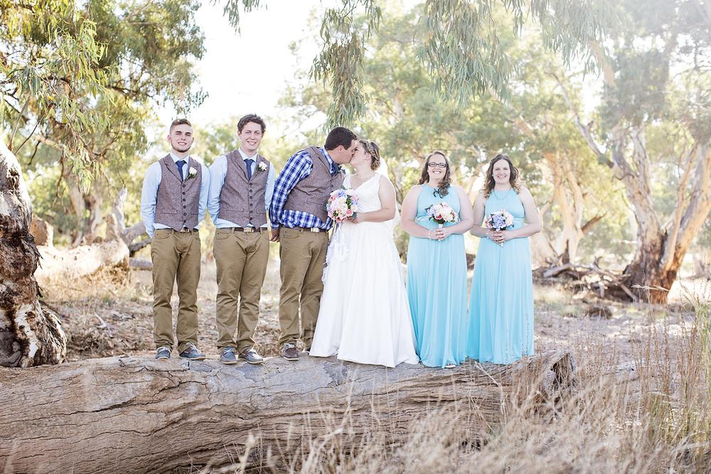 Flinders Ranges Outback Wedding 20.jpg
