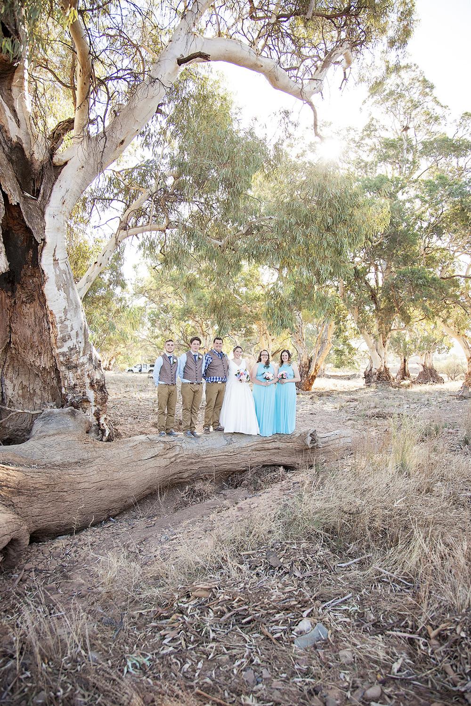 Flinders Ranges Outback Wedding 21.jpg