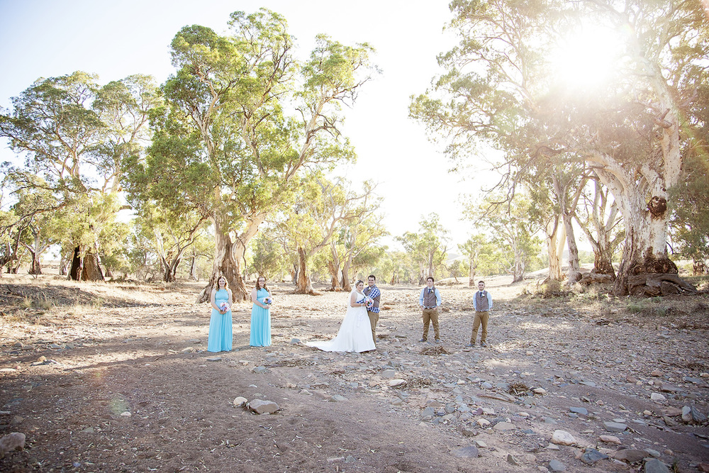 Flinders Ranges Outback Wedding 22.jpg