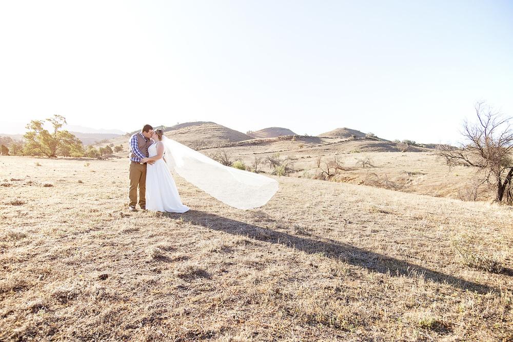 Flinders Ranges Outback Wedding 29.jpg