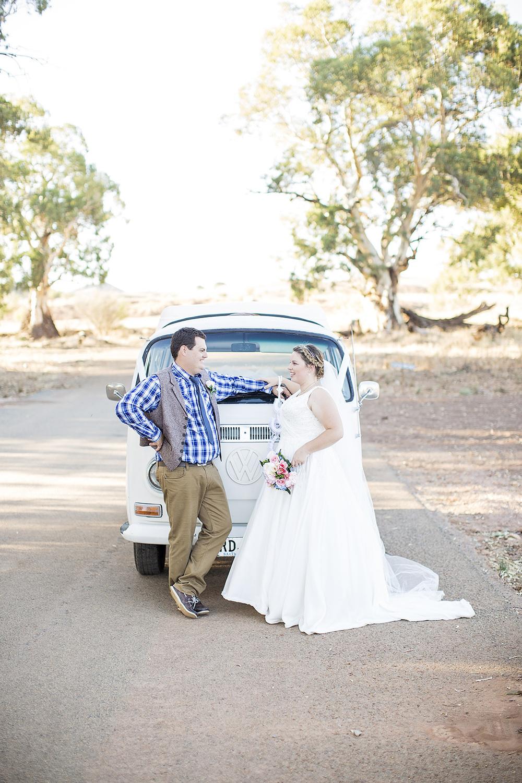 Flinders Ranges Outback Wedding 30.jpg