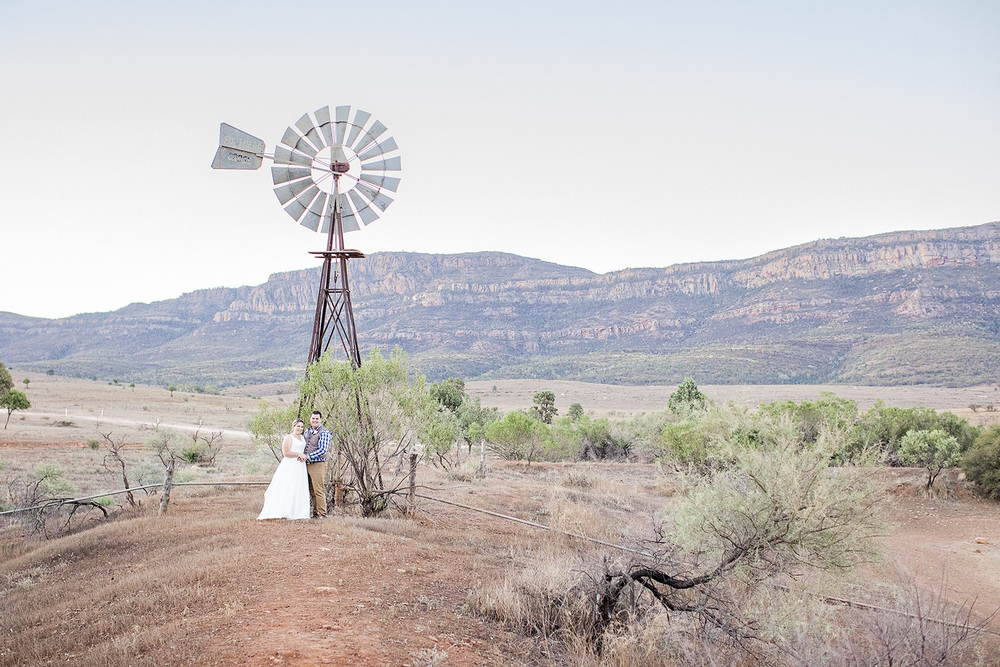 Flinders Ranges Outback Wedding 34.jpg