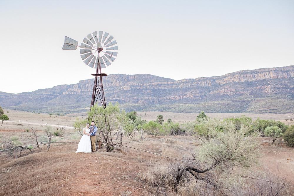 Flinders Ranges Outback Wedding 34.jpg