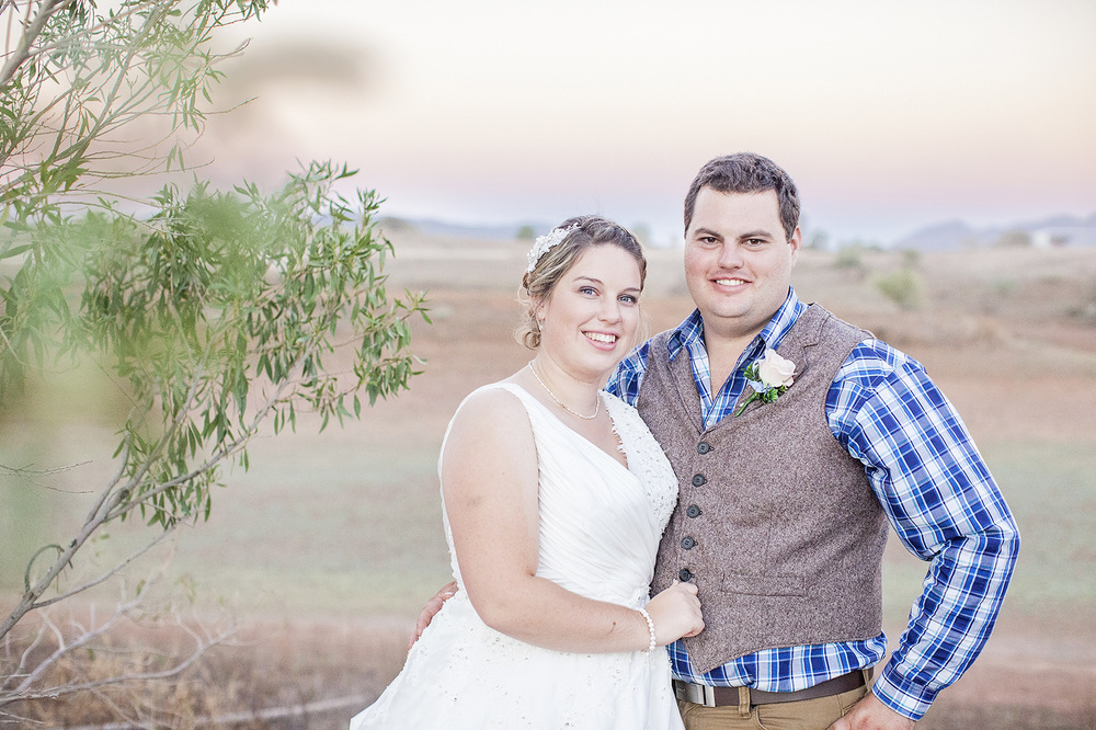 Flinders Ranges Outback Wedding 35.jpg