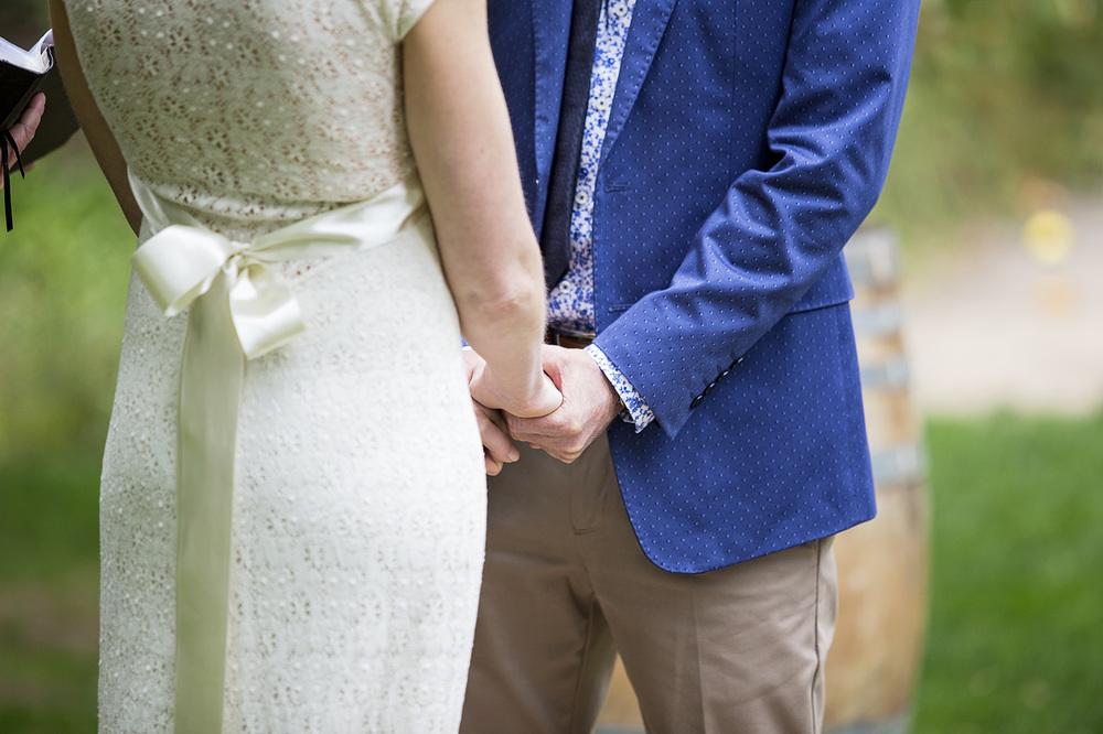 Stangate House Aldgate Wedding Photography 17.jpg