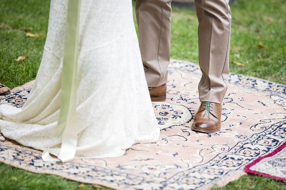 Stangate House Aldgate Wedding Photography 19.jpg