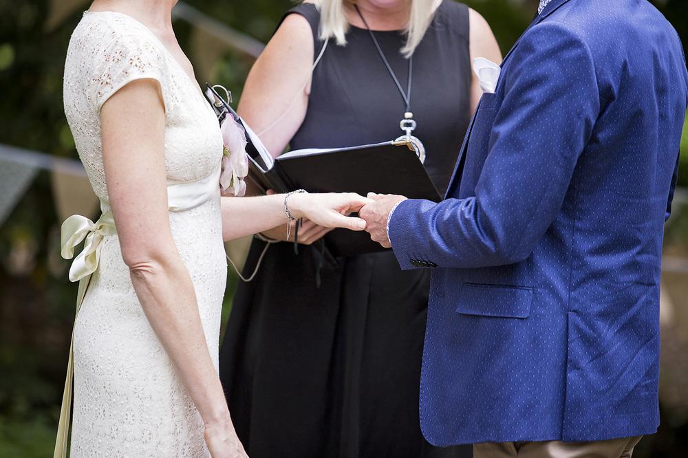 Stangate House Aldgate Wedding Photography 24.jpg
