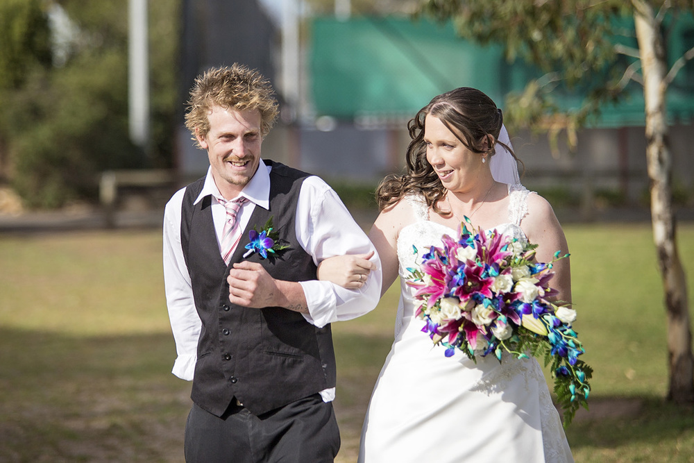 1 Willunga Rose Garden Wedding Ceremony 04.jpg