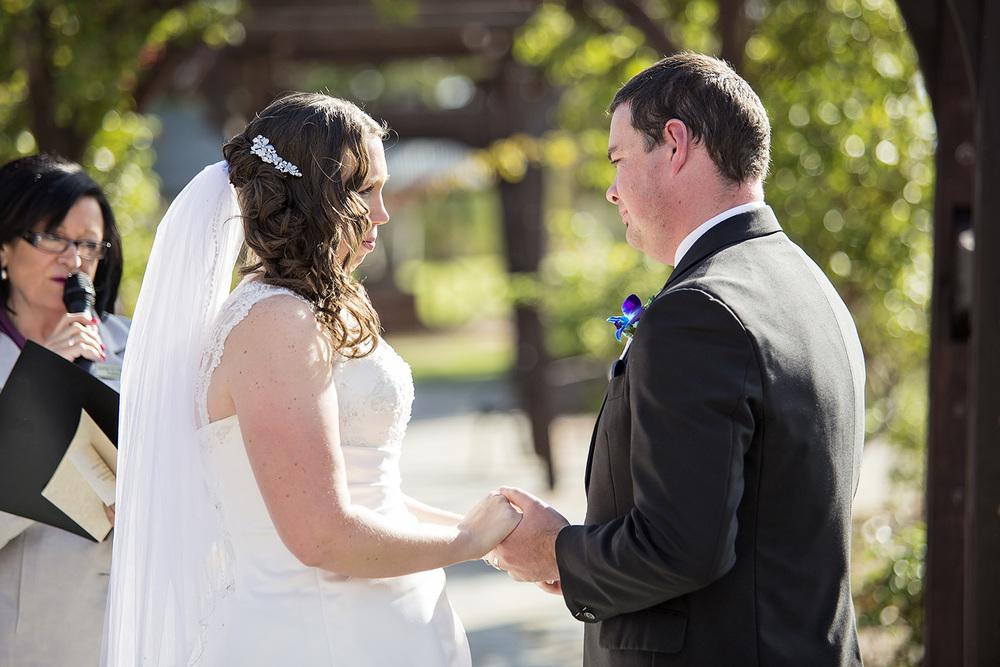 1 Willunga Rose Garden Wedding Ceremony 09.jpg
