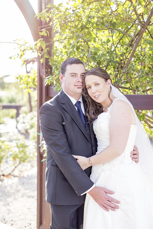 1 Willunga Rose Garden Wedding Ceremony 13.jpg