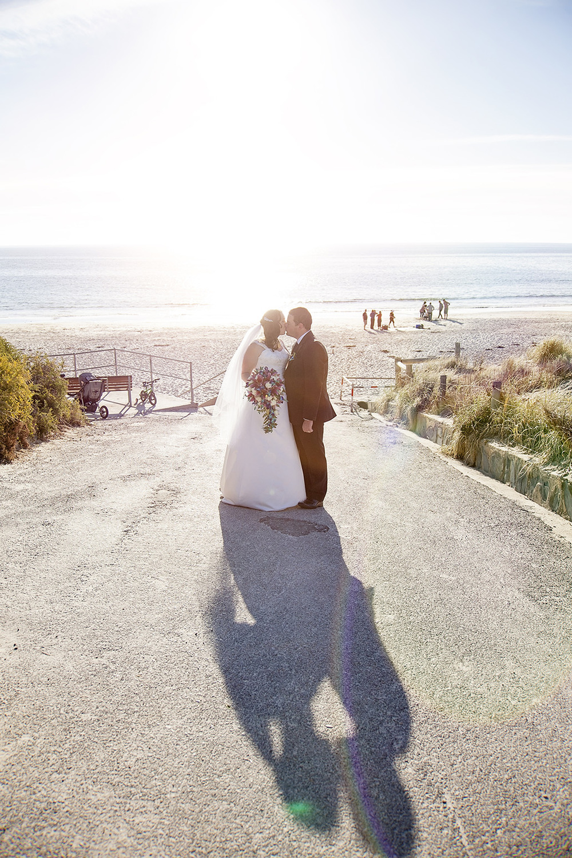 2 Port Willunga Esplanade Wedding Portrait 03.jpg