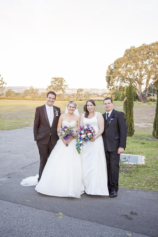 3 Serafino Winery Wedding Photograph 02.jpg