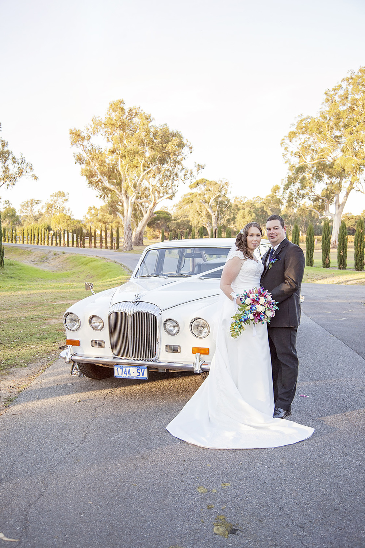 3 Serafino Winery Wedding Photograph 01.jpg
