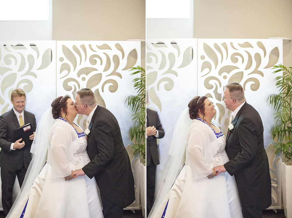 Sferas Modbury wedding 13.jpg
