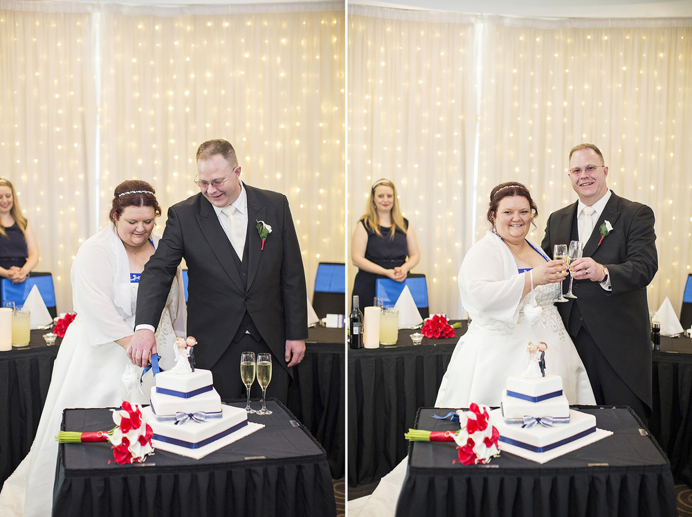 Sferas Modbury wedding 27.jpg