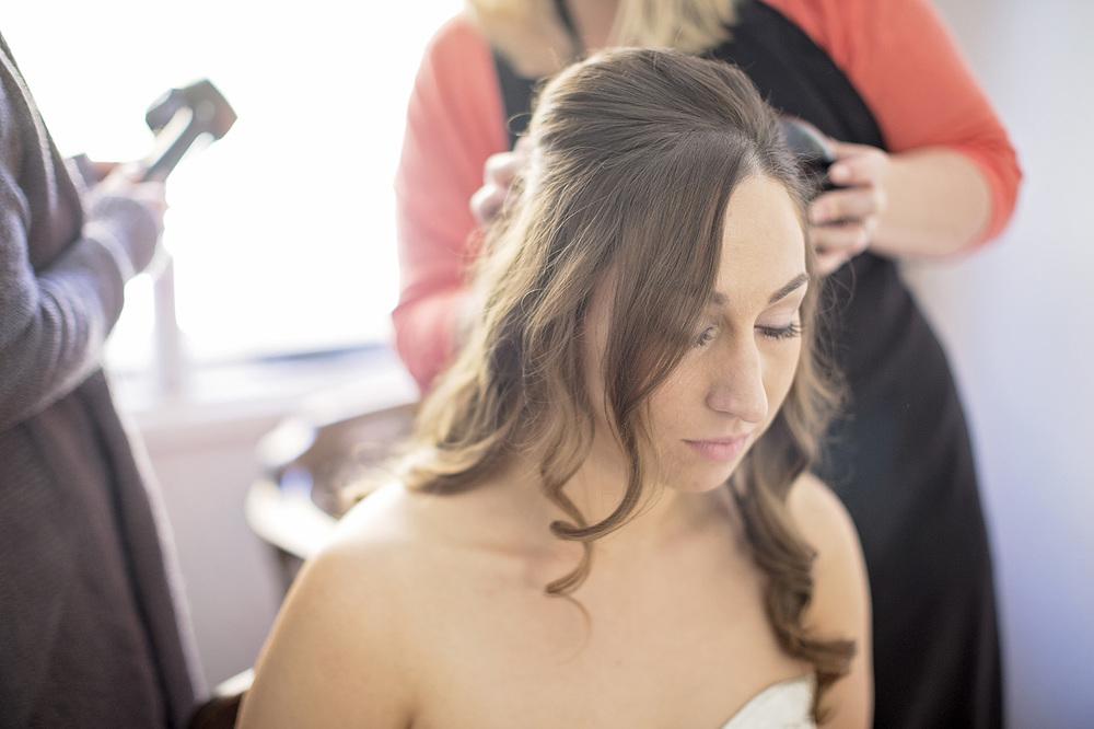 Beautiful Adelaide Wedding 02.jpg