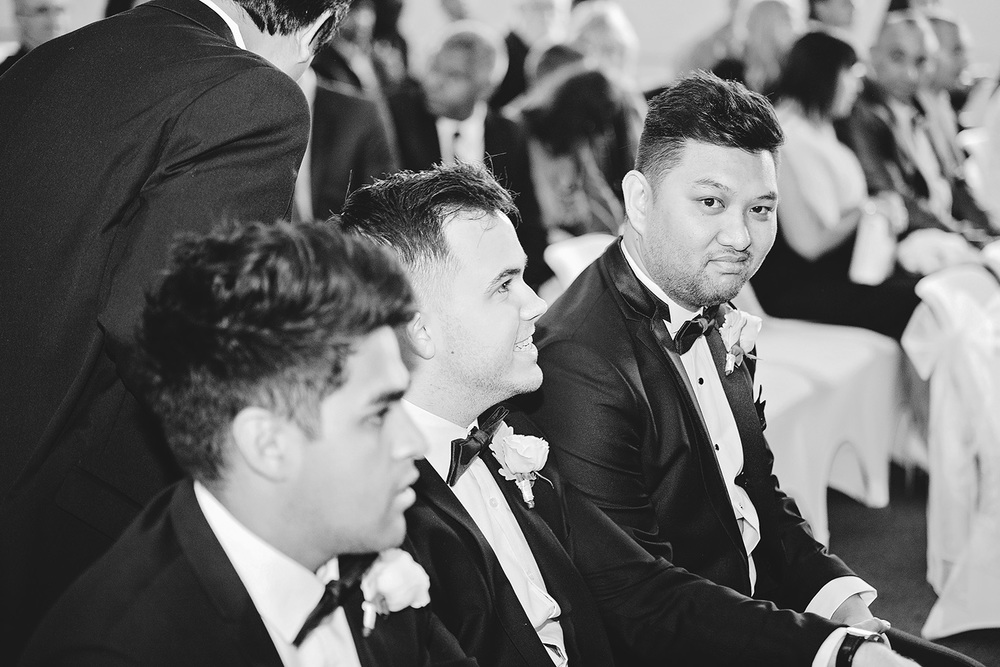 Beautiful Adelaide Wedding 06.jpg