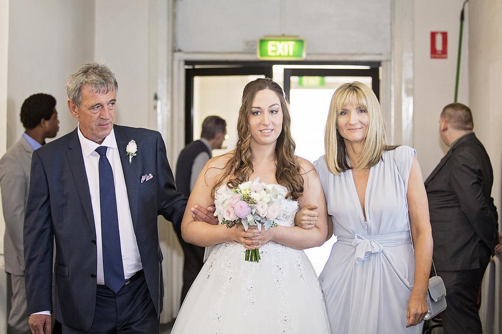 Beautiful Adelaide Wedding 07.jpg