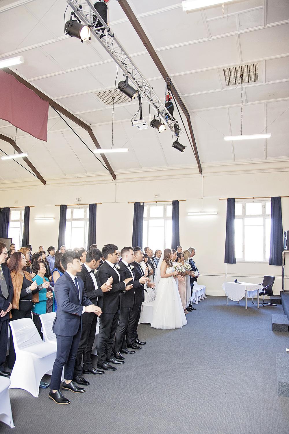 Beautiful Adelaide Wedding 09.jpg