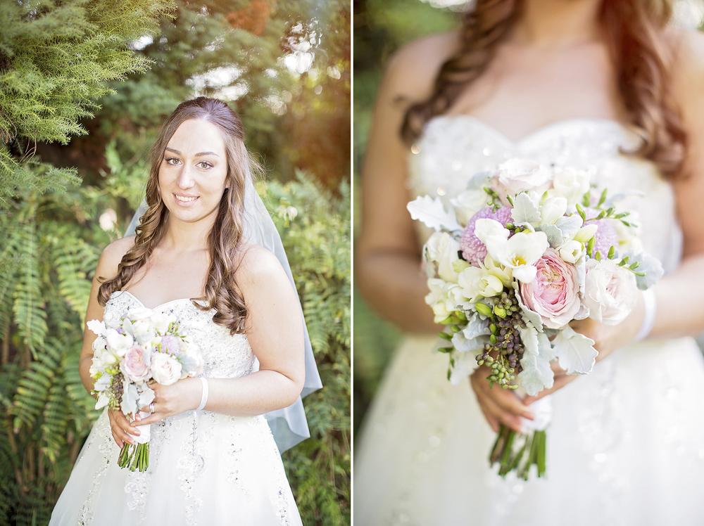 Beautiful Adelaide Wedding 20.jpg