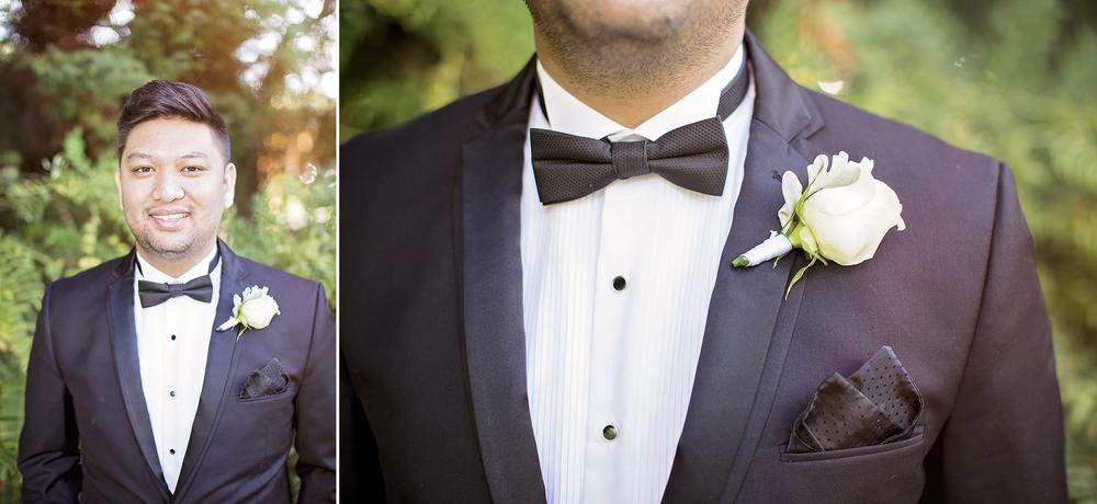 Beautiful Adelaide Wedding 21.jpg