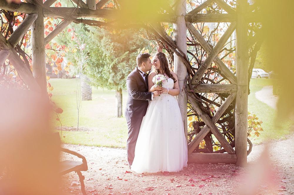 Beautiful Adelaide Wedding 25.jpg