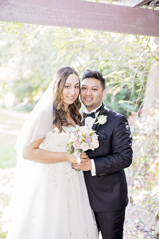 Beautiful Adelaide Wedding 29.jpg