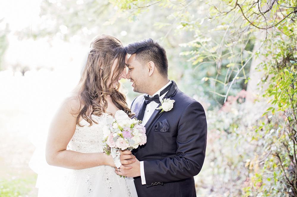 Beautiful Adelaide Wedding 30.jpg